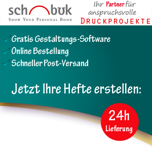 Schobuk-Publisher
